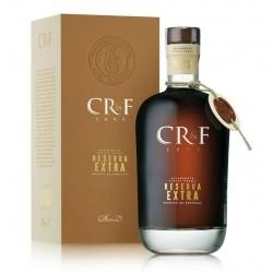 CR&F Extra Reserva