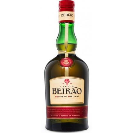 Licor Beirão