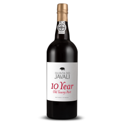 Quinta Do Javali 10 Years...