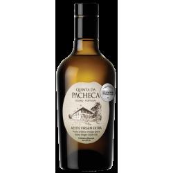 Pacheca Olivenöl Virgem...