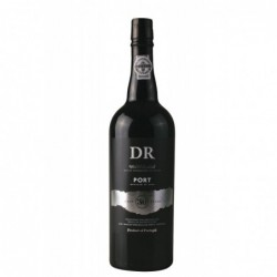 DR 30 Years Old Port