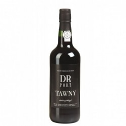 DR Tawny Port