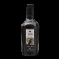 Quinta Do Javali Olivenöl...