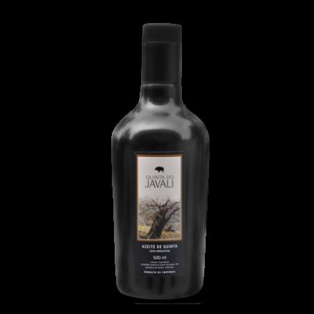 Quinta Do Javali Olivenöl Virgem Extra
