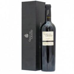 Quinta Do Crasto Vinha...
