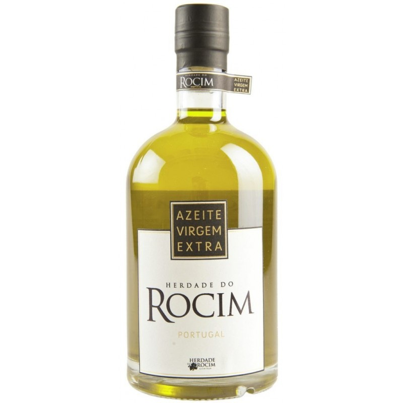 Herdade Do Rocim Olivenöl Virgem Extra