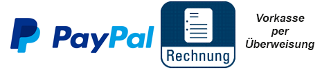 Ueberweisung Portwein-shop Logos Online