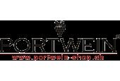 Portwein-shop